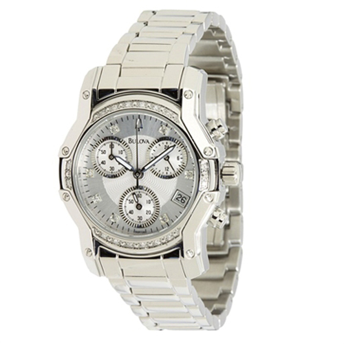 bulova watch serial number dating Bulova men's watches : find the perfect style for any occasion from the best watch brands with overstockcom your online watches store get 5% in rewards with club o  bulova men's black.