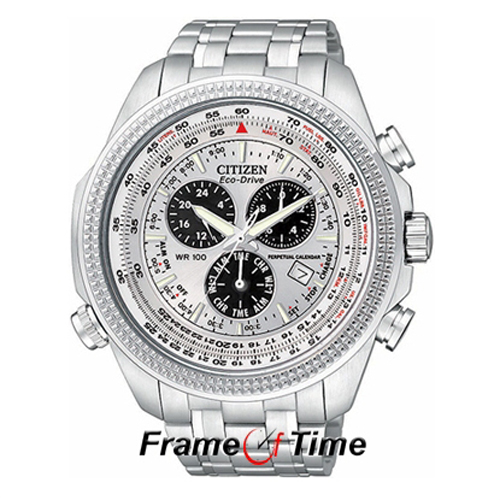Citizen Chronograph Watches For Men