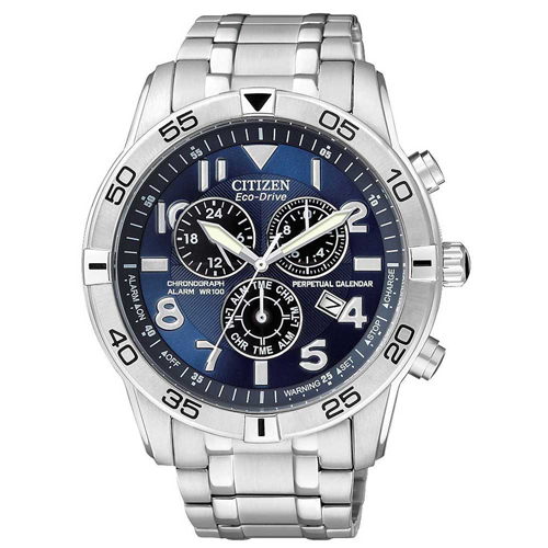Mens Citizen Watches