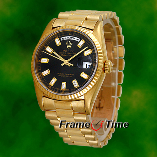 Mens Branded Watches