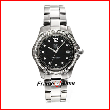 mens tag watches mens tag with diamonds